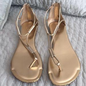 Mossimo Women's Sandals